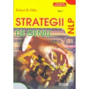 Strategii de geniu. Vol. 1