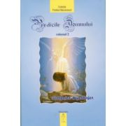 Predicile Domnului Vol. 2