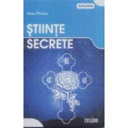 Ştiinţe secrete. Vol. 2