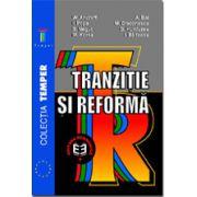 Tranzitie si reforma