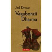 Vagabonzii Dharma