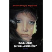 Balchis 2000, parola: 'Dumnezeu''