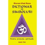 Dicţionar de simboluri