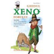 Ghidul Xenofobului - Irlandezii