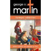 Iuresul Sabiilor (3 Vol.)