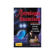 Astrologia financiara
