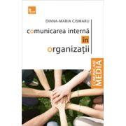 Comunicarea interna in organizatii