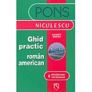 Ghid practic roman-american