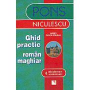 Ghid practic roman-maghiar