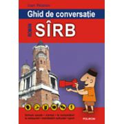 Ghid de conversatie roman-sirb