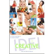 Idei Creative