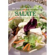Salate. Dictionarele ilustrate Dumont