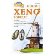 Ghidul Xenofobului - Olandezii