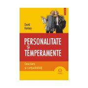 Personalitate si temperamente. Descriere si compatibilitati