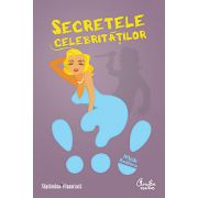 Secretele celebrităţilor - Dosarele oficiale ale celor bogaţi şi faimoşi