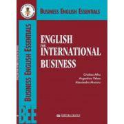 English for International Business