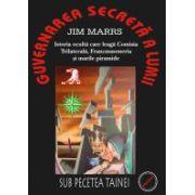 Guvernarea secreta a lumii
