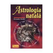 Astrologia natala