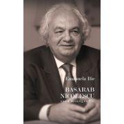 Basarab Nicolescu - eseu monografic Autor: Emanuela Ilie
