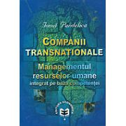 Companii transnationale