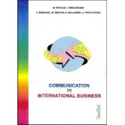 Communication in International Business