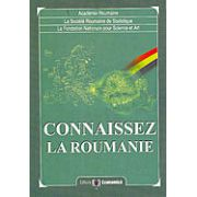 Connaissez la Roumanie