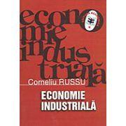 Economie industriala