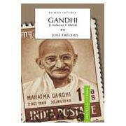 GANDHI VOL 2