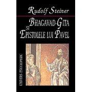 Bhagavad-Gita si epistolele lui Pavel
