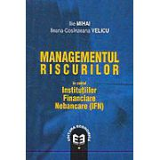 Managementul riscurilor