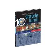 Marea Enciclopedie - Statele Lumii Vol. I. Europa de Nord şi Europa de Vest