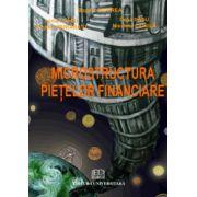Microstructura pietelor financiare