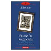 Pastorala americana