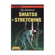 Shiatsu si stretching