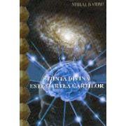 Stiinta Divina este cartea cartilor