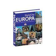 Style City EUROPA