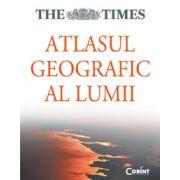 ATLASUL GEOGRAFIC AL LUMII