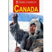 Ghid complet Canada