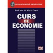 Curs de economie