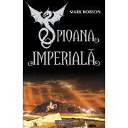 SPIOANA IMPERIALA