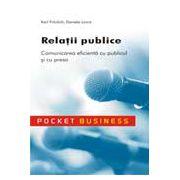 RELATII PUBLICE