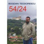 54/24 Bogdan Teodorescu