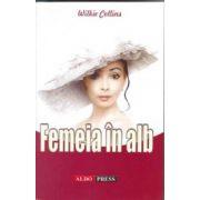 FEMEIA IN ALB