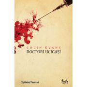 Doctori ucigaşi