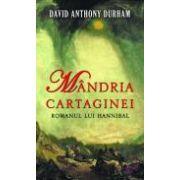 Mandria Cartaginei