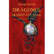 Dragonul Maiestatii Sale