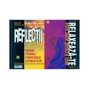 Reflecţii. Evaluare personală a fondatorului Sistemului Silva
