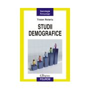 Studii demografice
