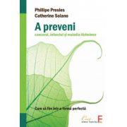 : A Preveni