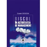 Riscul in activitatea de management